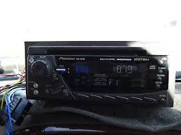 pioneer car audio wiring deh p77dh electrical wire symbol & wiring Pioneer Deh P77DH Manual Installation pioneer car audio wiring deh p77dh images gallery