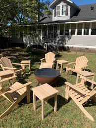 home grossie s cypress furniture
