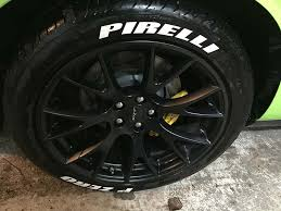 hellcat wheels 4