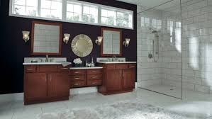 Bathroom Remodeling Home Depot Enchanting Tips For Hiring A Bathroom Remodeling Contractor Angie's List