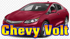 2018 chevrolet volt review. exellent chevrolet 2018 chevy volt2018 chevrolet volt range2018 premier2018  review throughout l