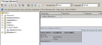 Msas Cubes Row Level Security In Msas Blog Pro De Jean Baptiste Heren
