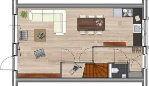 Plattegrond Woning Voorbeeld Huis Voorbeelden Indeling Free Download
