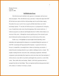 essay on jan lokpal bill pdf