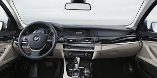 bmw 2015 5 series interior. bmw 5 series interior bmw 2015 i