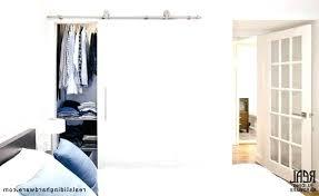 wide closet doors 8 ft closet door doors foot sliding 84 inch wide sliding closet doors