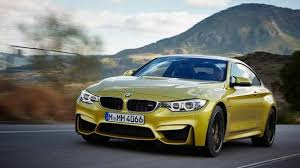 2018 bmw i5. brilliant 2018 discover current special offers on the 2017 bmw m4 coup intended 2018 bmw i5