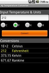 Fahrenheit To Celsius Chart Calculator Convert Degrees Fahrenheit To Celsius Temperature Conversion