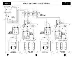 wiring diagram 1995 jaguar xj6 wiring diagram load jaguar xjs 1995 fuse box diagram wiring diagram world jaguar xjs 1995 fuse box diagram wiring