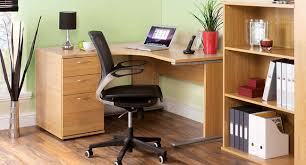 home study furniture. Office Furniture For Home Study