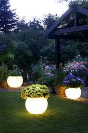 planter lighting. Cool Planter Lighting N