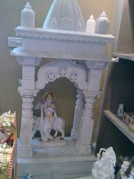 marble temple exporter from jaipur
