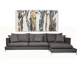 well known wall art designs long wall art extra large long wall art white regarding on horizontal canvas wall art with photos of horizontal canvas wall art showing 11 of 15 photos