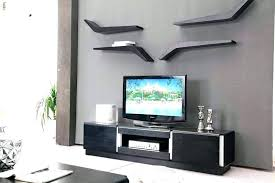 furniture design for home. Tv Design Furniture Home Stand Designs Beauteous Ideas . For
