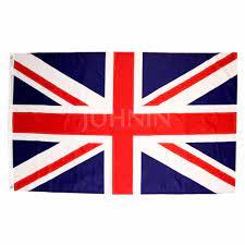 Johnin 90*150 Cm İngiltere İskoçya Kuzey İrlanda Aslan Coşmuş Büyük Bratain  GB Birleşik Krallık İngiltere Ulusal Bayrak Ev Dekor - Searchunique.news