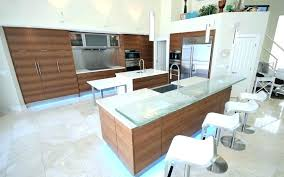 tempered glass countertops tempered glass marvelous glass cost ers guide to custom glass white glass and