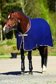 western horse soft fleece throw blanket 63 x73 home