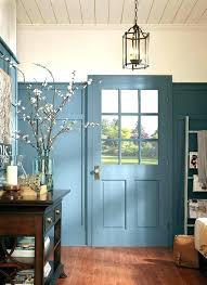 foyer pendant light foyer pendant lights foyer pendant lighting light semi flush convertible bronze modern large