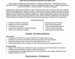 ... Career Change Resume Template 3 12 Image Resume For Boeing Job Job  Application Letter Best Break Upus Intrigue Best Resume Writing Services In  Delhi ...
