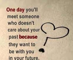 Forget The Past Quotes Mesmerizing Dont Forget Your Past Quotes About Your Past Because They Want