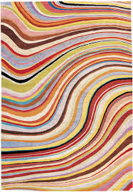 swirl by paul smith for the rug company image used under fair use