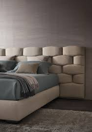 designs bedroom furniture beds. these 40 modern beds will have you daydreaming of bedtime designs bedroom furniture r