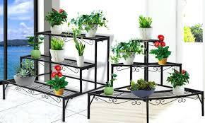 outdoor metal plant stands indoor outdoor metal plant stand large metal outdoor plant stand metal garden