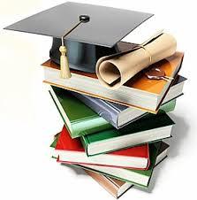 diplom it ru Темы дипломных работ по программированию Изобилие возможностей выбора темы по информатике и информационным технологиям приводят к тому что студенту порой трудно на чём либо остановиться