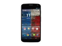 Motorola Moto X: Tarife und Smartphone ...