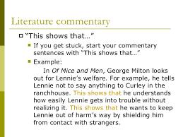 how to write a commentary essay brilliant ideas of commentary how to write a commentary essay brilliant ideas of commentary essay example template sample com