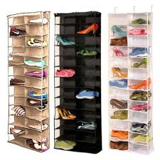 tool wall storage unforgettable 2017 new household useful 26 pocket shoe rack storage organizer 1000 pixels