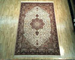 high end area rug brands rugs medium image for photo a goal of new high quality area rug pads rugs end