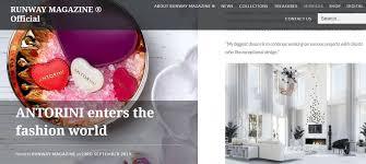 Designers West Magazine Interior Designers Los Angeles Newport Beach Brana Designs