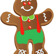 christmas cookies clipart. Plain Clipart Freeuse Stock Real At Getdrawings Com Free For Personal Royalty Christmas  Cookies Clipart Throughout Cookies Clipart T