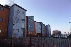 ... Image Of 2 Bedroom Flat To Rent In Harley Drive Walton Milton Keynes  MK7 At Milton ...