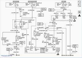 freightliner wiring diagrams free kwikpik me freightliner columbia wiring schematic pdf at Free Freightliner Wiring Diagrams
