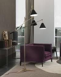 modern floor lighting. Before Starting Your Next Interior Design Project Discover, With DelightFULL, The Best Of Modern World A Floor Lighting! Lighting O