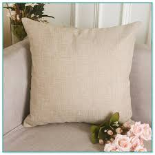 28×28 Pillow Insert