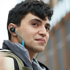 bose in ear wireless. bose-soundsport-in-ear-wireless-headphones bose in ear wireless e