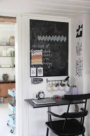 office chalkboard. Smart Chalkboard Home Office Decor Ideas