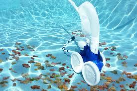 pool cleaner company. The Polaris Vac-Sweep® 360 Pool Cleaner Company
