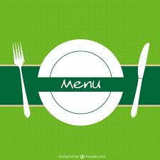 dinner menu background. Modren Dinner Restaurant Menu Background Vector Free Vector And Dinner Menu Background A