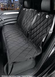 dog car hammock back seat the best dog car hammock ideas on dog hammock the best dog car hammock back seat