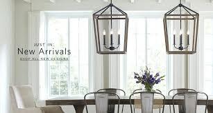 contemporary lighting fixtures for dining room decorative chandeliers lamps outdoor bath rustic li lighting fixtures