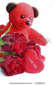 teddy bears with hearts and roses animated. Delighful Bears Teddy Bears With Hearts And Roses On Teddy Bears With Hearts And Roses Animated F