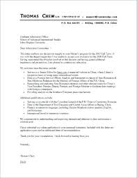 Resume Templates Word Mac Amazing Free Cover Letter Templates For Word Resume Web