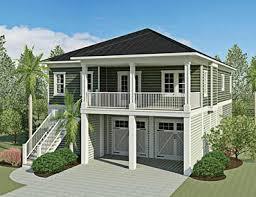 coastal house plans. Add To My Favorite Plans Loading Coastal House