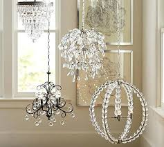 wonderful pottery barn chandeliers beaded crystal chandelier pottery barn graham chandelier installation instructions