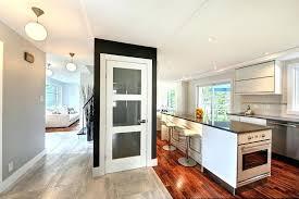 basement door ideas elegant glass lovely doors best exterior basement door
