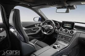 mercedes amg 2015 interior. Contemporary Amg 2015mercedesc63amginterior2jpg On Mercedes Amg 2015 Interior E